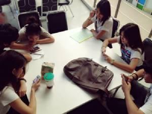 เรื่องเล่าจากคาบสมุทรมลายู : สังคมไทยวันนี้ / จรูญ หยูทอง-แสงอุทัย