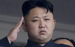 """โสมแดงขู่โจมตีทหารชายแดนเกาหลีใต้ หลังโซลเริ่มใช้ """"เครื่องขยายเสียง"""" เปิดสงครามจิตวิทยาอีกรอบ"""