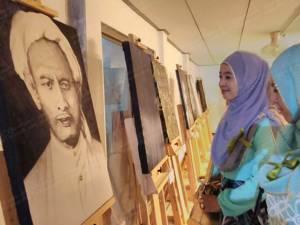 """รำลึก """"61 ปีหะยีสุหลง"""" สะท้อนบทเรียนแนวทางสันติวิธีบนความขัดแย้งชายแดนใต้"""