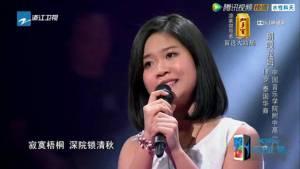 """พลิกล็อก! """"น้องอิงค์"""" อวตารเติ้ง ลี่จวิน ผ่านเข้ารอบ The Voice จีน หลังได้โชว์น้ำเสียงอีกรอบ-กระแสเชียร์ในหมู่ชาวจีนโพ้นทะเลทั่วโลกแรงจัด [ชมคลิป]"""