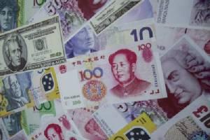 ธนาคารกลางจีนหนุนหยวนแข็งค่ารอบสอง นักวิเคราะห์ชี้ตลาดยังไม่มั่นใจ