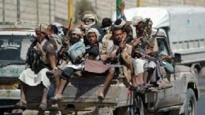รบชิงเมืองตาอิซในเยเมนดุเดือด ทั้งกบฏฮูตี-ฝ่ายรัฐบาลตายรวมกันกว่า 80 ศพในรอบ 24 ชั่วโมง