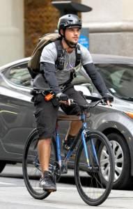 5 หนังเด็ด..คนรักจักรยานต้องดู!