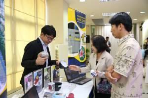 ก.วิทย์เตรียมเดินสายจัดมหกรรมนวัตกรรมไทย 3 หัวเมืองใหญ่