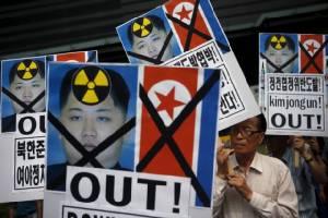 UN นั่งไม่ติด! วอนสองเกาหลีอดกลั้น หลังเปียงยางประกาศภาวะสงคราม