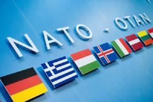 """ผลสำรวจชี้คนเยอรมันเกือบ 70% ค้าน """"นาโต"""" ทำตัวเป็นปฏิปักษ์กับรัสเซีย"""