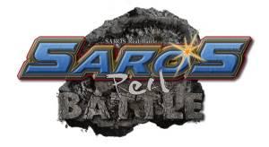 """เจาะลึก """"Saros Real Battle"""" เกมต่อสู้ฝีมือคนไทย"""