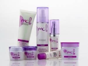 MCL ปรับแผนตลาดเครื่องสำอาง เปิดรับตัวแทนขายทั้งไทย-อาเซียน