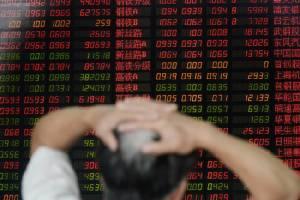 ตลาดหุ้นเอเชียฟื้น-เซี่ยงไฮ้ฟุบต่อ ชี้ลดดอกเบี้ยยังไม่พอ หวังจีนเพิ่มแผนช่วย