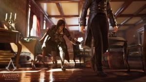 """""""Assassin's Creed Syndicate"""" พีซีออกไล่หลังคอนโซลหวั่นปัญหาซ้ำรอย"""