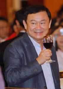 """คดีกรุงไทยปล่อยกู้กฤษดาฯ ตัวการใหญ่ """"แม้ว"""" ลอยนวล บิ๊กกรุงไทยแพะรับบาป"""