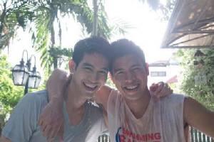 """จับตา """"พี่ชาย My Hero"""" หนังไทยกวาดรางวัลระดับโลก"""
