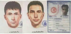 แฉ ตม.กัมพูชาจับผู้ต้องสงสัยบึ้มราชประสงค์ส่งไทย หลังด่านคลองลึกปล่อยผ่านฉลุย