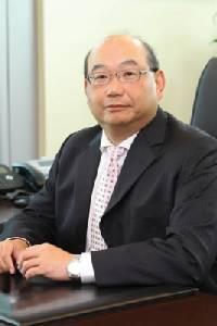 บล.เคจีไอ (ประเทศไทย) ลุ้นผลประกอบการครึ่งปีหลังวอลุ่มเทรดฟื้น