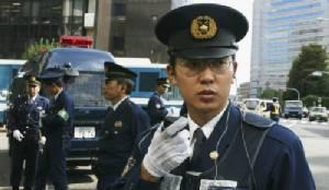 ตำรวจญี่ปุ่นประชุมฉุกเฉิน เตือนภัยแก๊งยากูซ่าเปิดศึกใหญ่