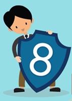 แนะ 8 วิธีรับมือการเมืองในออฟฟิศ
