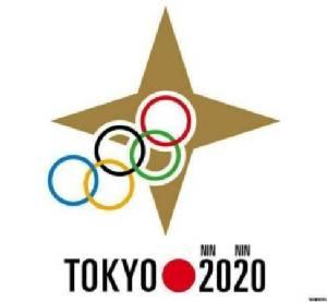 โลกออนไลน์ญี่ปุ่นโชว์ไอเดียสัญลักษณ์โตเกียวโอลิมปิก หลังโลโก้เจ้าปัญหาถูกยกเลิก