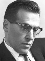 Willis E. Lamb นักฟิสิกส์รางวัลโนเบลปี 1955 กับการพบ Lamb shift