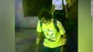 แผ่นดินของไทย ปัญหาของคนไทย (9) ชุดที่ 9.1 : กรณีการวางระเบิดที่ศาลพระพรหม สี่แยกราชประสงค์ กรุงเทพฯ ตอนที่ 2