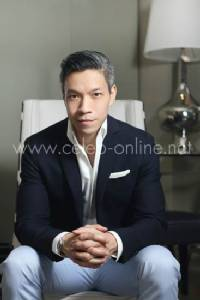 อริยะ พนมยงค์ ผู้บริหารกูเกิล ประเทศไทย กับภารกิจหนักในฐานะคุณพ่อลูกแฝด