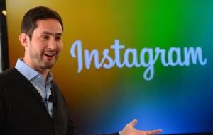 Instagram steps up advertising effort, adds 30 markets