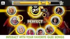 """ซีรีส์ฝรั่ง """"Glee"""" ออกเกมดนตรีบนสมาร์ตโฟน-จากผู้สร้าง """"เลิฟไลฟ์"""""""