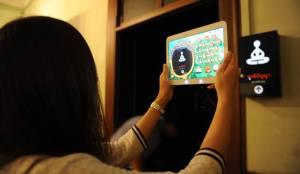 """มิวเซียมสยามเปิดตัว """"MuseMon"""" ประยุกต์การเรียนรู้สู่เกมมือถือ"""