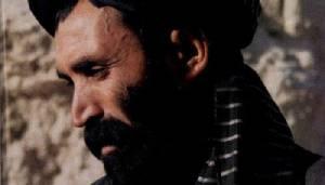 """ลูกชาย """"อดีตผู้นำตอลิบาน"""" ยันพ่อตายตามธรรมชาติในอัฟกัน หวังลดความแตกแยกภายใน"""