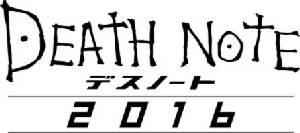ประกาศสร้าง Death Note ฉบับภาพยนตร์ภาคใหม่