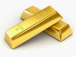 YLG คาดหากเฟดขึ้น ดบ. มีโอกาสเห็นทองระดับ 1,050 เหรียญ/ออนซ์