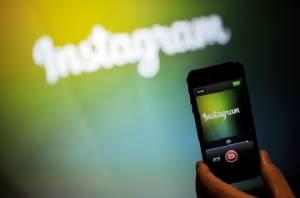 Pinterest claims 100 million users