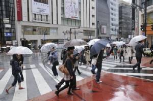 โรคร้ายภัยหน้าฝน