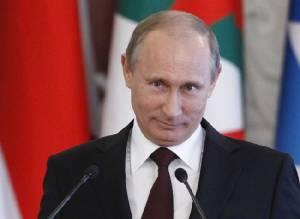 """""""ปูติน"""" ไฟเขียว!  รัสเซียทำข้อตกลง """"ตั้งฐานทัพอากาศ"""" ถาวร ในเบลารุส"""