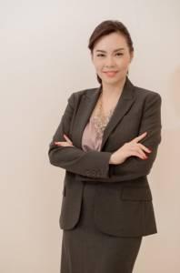'สอนเด็กไทย..โตไปไม่โกง' ครูหนู-จิรอร เจ้าของ รร.นานาชาติไอวี่บราวน์!