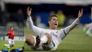 Costa XI : รวม 11 แข้งโหด&ตุกติก