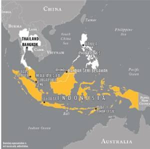 แผ่นดินของไทย ปัญหาของคนไทย (9) เรื่องที่ 9.1: กรณีการวางระเบิดที่ศาลพระพรหม สี่แยกราชประสงค์ กรุงเทพฯ ตอนที่ 3