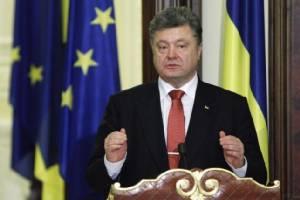 """ผู้นำยูเครน ย้ำชัด  ยังไม่พร้อมเข้าเป็นสมาชิก """"นาโต"""""""