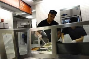 Stiff sentences over US salmonella outbreak