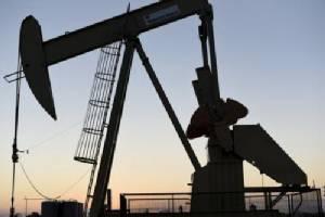 น้ำมันสหรัฐฯ-ทองคำลง เรื่องอื้อฉาวโฟล์คสวาเกนฉุดหุ้นมะกันปิดลบ