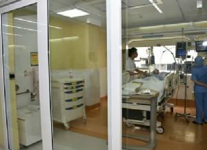 7 จ.อีสานให้ยาละลายลิ่มเลือดทุกอำเภอ ผ่าตัดหัวใจไร้คิวรอ อัตราตายลดลงต่ำสุดของไทย