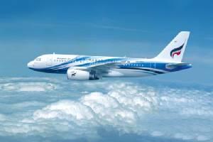 บางกอกแอร์เวย์สเป็นเจ้าภาพจัดงาน Worldwide Airline Customer Relations Association Conference 2015