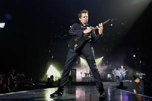 """สุดยอดคอนเสิร์ตแห่งปี """"Muse"""" แฟนคลับปลื้มปริ่มฟินน้ำตาไหล"""