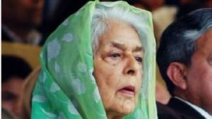 """ราชสกุล """"รังสิต"""" ชนะคดีฟ้องร้องพินัยกรรมหมื่นล้านของมหารานีอินเดีย"""