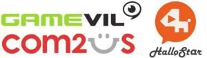 Gamevil จับมือกับ Hallostar ร่วมงาน TGSBIG 2015