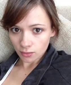 """""""จิม แคร์รี"""" ช็อค! แฟนสาววัย 28 ปี ฆ่าตัวตาย"""