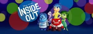ธรรมบันเทิง : Inside Out เรียนรู้อารมณ์ของตัวเอง