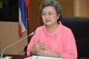 ผู้ส่งออกเฮ! สหรัฐฯ ไม่ตัด GSP สินค้าไทยในการทบทวนประจำปี 57