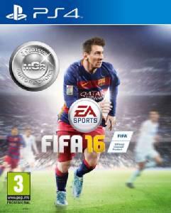 Review: FIFA 16 ลูกหนังบัลลังก์ร้อน