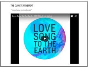 6 เพลงที่เปลี่ยนแปลงโลก?