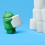 Review: Android 6.0 Marshmallow ลงตัว แบตฯอึดขึ้น ไฮไลท์ Now on Tap เจ๋งจริง